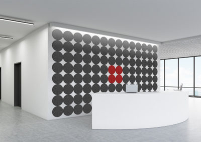 Inspiration_AR_medium circles in reception