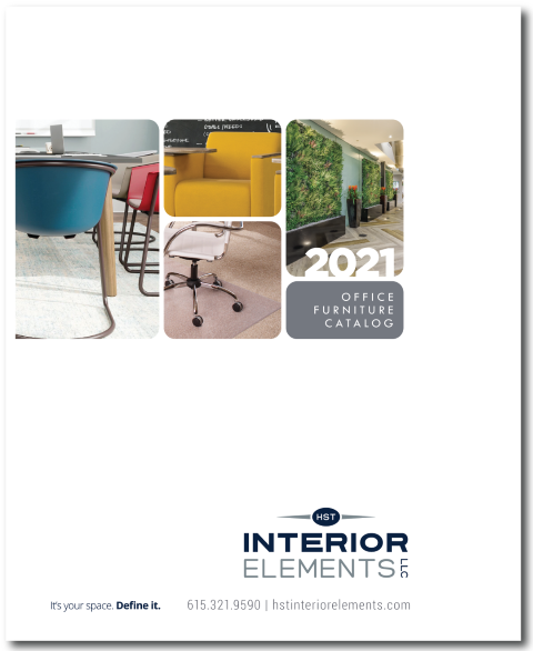 2021 consoll catalog hst ie